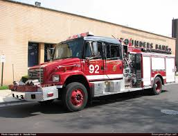 JpM ENTERTAINMENT | CHICAGO FIRE DEPT. | Pinterest | Entertainment ... Chicago Fire Truck 3 Cfd Youtube Filechicago Dept Company 58 Rightjpg Wikimedia Commons Babycakes Food College Pinterest Truck Speeding In Street Stock Photo 122858717 Alamy First Allelectric Garbage North America Developed By 1980 Mack R600 Roll Off For Sale Auction Or Lease Il Department On A Call Underneath Elevated Tracks Engine 9 Chicagoaafirecom Wild Gardens Nationwide Tour To Start Ems Bus Ambulance And Trucks Your Ride 1951 Wvideo Smokin Chokin Chowing With The King Foods