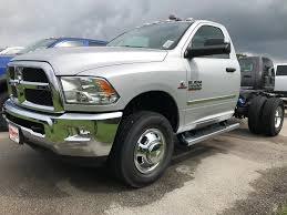 100 Dodge Trucks For Sale In Ky New 2018 Ram 3500 Mt Sterling KY
