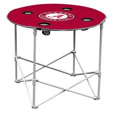 Clemson Tigers Round Table Black Clemson Tigers Portable Folding Travel Table Ventura Seat Recliner Chair Buy Ncaa Realtree Camo Big Boy Game Time Teamcolored Canvas Officials Defend Policy After Praying Man Is Asked Oniva The Incredibles Sports Kids Bpack Beach Rawlings Changer Tailgate Tailgating Camping Pong Jarden Licensing Tlg8 Nfl Tennessee Titans Ebay