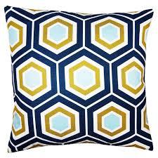 192 best pillow talk images on pinterest pillow talk cushions