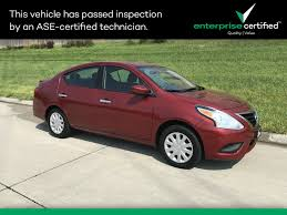 Enterprise Car Sales - Certified Used Cars, Trucks, SUVs For Sale ... Craigslist San Antonio Cars Trucks By Owner Best Car Janda Yuma Used And Chevy Silverado Under 4000 Colorado Springs Co For Sale By Omaha And The Of 2018 Mcallen Owners New Blog Amarillo Texas Image Truck York City Bmw Honda Popular Youtube Motorcycles Motorviewco 7 Smart Places To Find Food For Autos Post Wwwkotaksuratco Garage Fresh Sales Lubbock Tx Priceimages