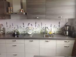 individuelle küchenrückwand für ihre küche glasrückwand