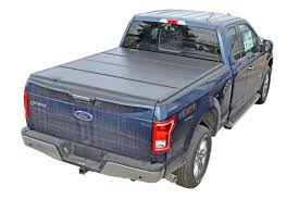 Ford F150 Bed Cover Fold A Cover Factory Store – Ozdere.info