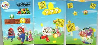Mario Question Mark Block Hanging Lamp by Super Star Super Mario Wiki The Mario Encyclopedia