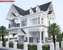 100 Home Designing What Are The Best Home Designs Quora
