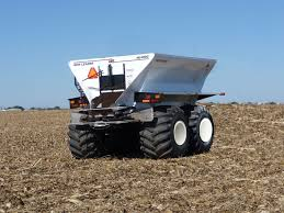Pull-Type Dry Spreaders | Linco Precision, LLC 2000 Sterling Lt8500 Plow Spreader Truck For Sale 900 Miles Ag Spreaders For Available Inventory 1994 Peterbilt 377 Spreader Truck Sale Sold At Auction January Mounted Agrispread Accumaxx Manure Australia Whosale Suppliers Aliba Liquid 2005 Intertional 7600 Plow Spreader Truck For Sale 552862 Stahly New Leader L5034g4 Compost Litter Biosolids Equipment Sales Llc Completed Trucks L7501 241120 Archives Warren Trailer Inc