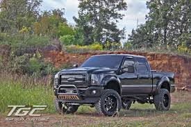 Pin By Top Gun Customz On Customer Build 2011 Ford F350 Super Duty Pin By Top Gun Customz On Customer Build 2011 Ford F350 Super Duty 022017 Dodge Ram 3500 Rear Traction Bars Mcgaughys 54318 Bar Kit For 12018 4wd Chevy Silverado 23500hd Gmc Scamp Ladder Set Up Youtube 1981 Gm Fbody Camaro Febird Transam Lift 12017 Chevrolet 2500 Hd Longhorn Fab Shop Bars Cummins Diesel Forum Installed Truck Resource Forums Dnr Customs Accsories Jesse Uresti Camper Sales Amazoncom Shocks Struts Suspension Automotive