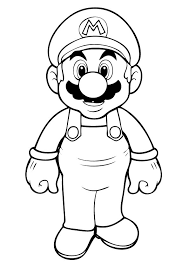 1000 Images About Coloring Pages Boys On Pinterest