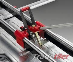 rubi tx 900 n manual tile cutter 314 00 in stock next day uk