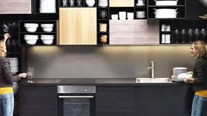 logiciel ikea cuisine nouvelle collection cuisine ikea image galerie et ikea cuisine logi