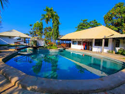 100 Beach Houses In La WHERE TO STAY IN SAN JUAN LA UNION The Poor Traveler