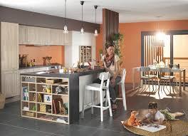 couleur armoire cuisine cuisinella chaise cuisine frais couleur armoire cuisine armoires