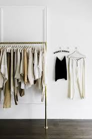 Home Design Clothes Rack Room Tumblr Builders Electrical Contractors The Awesome And Stunning
