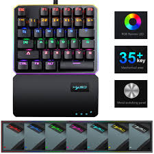 11+ Gaming Keyboard One Hand Mechanical Gamer Keyboard With LED ... X Rocker Pro Pedestal Gaming Chair Video Dailymotion Amazoncom Upbright New 12v Ac Adapter Replacement For Pyramat Cheap Pc Find Deals On Ratlost Blog Parts Name S2000 Video Game Sound Euc 1789098614 S 2000 Users Manual S2000_06_manual Itructions Es Rocker Video Gaming Chair 51396 Pro Review Wireless Rocks Your Spine Illuminates