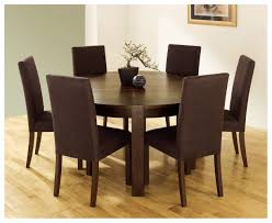 Dining Room Sets Walmart by Dining Room Price Cheap Modern Dining Room Sets Breeziness Glass