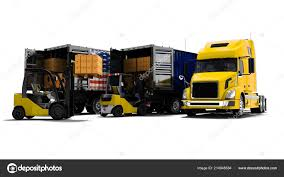Modern Concept Loading Unloading Cargo Truck Paper Boxes Yellow ... 18 Wheel Truck Paper Templates Trailermfx Dioramasmodelsrcs Volvo 670 New Truckpaper At 2018 Vehicles For On Twitter Its Truckertuesday This 2014 Peterbilt Tandem Dump Sale Html Images Of Home Design Page Rays Sales Kenworth Tsmdesignco Ak Trailer Aledo Texax Used And Jordan Trucks Inc Tsi Ttc Tipper Trailers The Company Taco Update La Taco