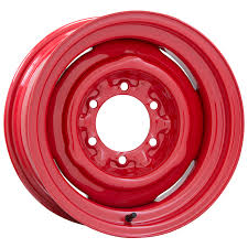 100 Chevy Truck Wheels For Sale Steel 6Lug 62 Series