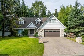 100 Crescent House 5647 MORIARTY In Prince George Upper College For