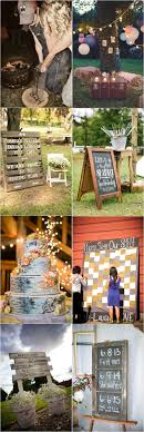 Best 25+ Country Party Decorations Ideas On Pinterest | Country ... 20 Great Backyard Wedding Ideas That Inspire Rustic Backyard Best 25 Country Wedding Arches Ideas On Pinterest Farm Kevin Carly Emily Hall Photography Country For Diy With Charm Read More 119 Best Reception Inspiration Images Decorations Space Otography 15 Marriage Garden And Backyards Top Songs Gac