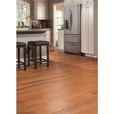 Millstead Flooring Home Depot by Innovative Snap Together Wood Flooring Home Depot Millstead Hand