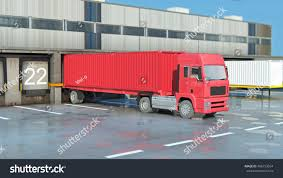 Cargo Transportation Truck Warehouse Cardboard Boxes Stock ... White Arrow Arrows Website Large Commercial Semi Truck With A Trailer Carrying Vnm200 Daycab Michael Cereghino Flickr Trucking Company Logo Black And Vector Illustration Stock Former Boss Asks For Forgiveness Before Being T Ltd Logo On White Background Royalty Free Image Motor Wikiwand Best Kusaboshicom Lights On Photos Federal Charges Against Former Ceo Tulsaworldcom