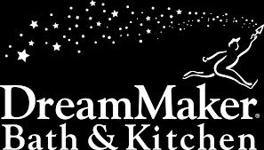 Tub Refinishing Training Florida by Home Dreammaker Bath U0026 Kitchen Stuart Fl