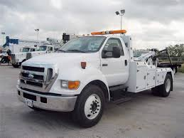 Medium Duty Tow Vehicle 2017 Ford F650xlt Extended Cab 22 Feet Jerrdan Shark Bed Rollback 2012 Ford F650 To Be Only Mediumduty Truck With Gas V10 Power 1958 Medium Duty Trucks F500 F600 1 12 2 Ton Sales 1999 F450 Tpi Built Tough F350 Flatbed F750 Plugin Hybrid Work Truck Not Your Little Leaf Sonny Hoods For All Makes Models Of Heavy 3cpjf Builds New In Tucks And Trailers At Amicantruckbuyer 2018 Sd Straight Frame Pickup Fordca Unique Super Wikiwand Cars