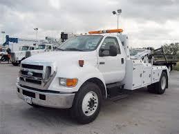100 Medium Duty Trucks For Sale S