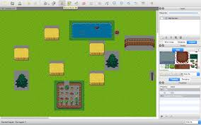 Tiled Map Editor Github by Creating And Importing A Map For Phaser Using Tiled Brandon Clapp