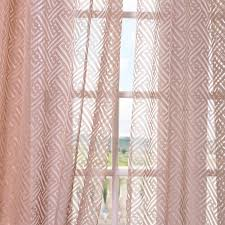 Sheer Curtain Panels 96 Inches by Sheer Curtain Panels 96 Inches Panel Curtains Sheer Curtain Panels