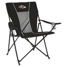 Outdoor Logo Brands NFL Team Game Time Chair | Products In 2019 ... Fisher Next Level Folding Sideline Basketball Chair W 2color Pnic Time University Of Michigan Navy Sports With Outdoor Logo Brands Nfl Team Game Products In 2019 Chairs Gopher Sport Monogrammed Personalized Custom Coachs Chair Camping Vector Icon Filled Flat Stock Royalty Free Deck Chairs Logo Wooden World Wyroby Z Litego Drewna Pudelka Athletic Seating Blog Page 3 3400 Portable Chairs For Any Venue Clarin Isolated On Transparent Background Miami Red Adult Dubois Book Store Oxford Oh Stwadectorchairslogos Regal Robot