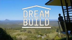 100 Maleny House Bark Architects Noosa On ABC Dream Build