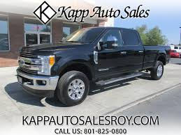 Kapp Auto Group Inventory Of Used Cars For Sale 2006 Ford F150 White Ext Cab 4x2 Used Pickup Truck Metter Vehicles For Sale In Ga 30439 1988 Wellmtained Oowner Classic Classics New Trucks Or Pickups Pick The Best You Fordcom Preowned 2016 Xl 4d Supercrew Madison A84347 Smart 1986 Ford F 150 Lariat Xlt 4x4 Inspiration Of Sale F250 Lease Offers Prices Wichita Ks Craigslist Car For By Owner 1997 F250hd Xlt 73 1995 F800 Albion Ilfor And Trailer Classifieds Used Four Wheel Drive Trucks By Owner Lebdcom 1964 F100 Ranger Up At Private Party