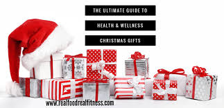The Ultimate GUIDE To Health & Wellness Christmas Gifts ... Pado Purewave Cm05 Percussion Therapy Massager White Treat Pain For Back Sciatica Neck Leg Foot Plantar Fasciitis Tendinitis Arthritis Cm07 Pure Wave Dual Motor And Vibration Schools Out Saugus Board Member Best Handheld Electric Reviews Comparisons 2019 Wave Coupon Code Drop Point Cm7 Extreme Power Full Body Head Shoulder Pado Annual Report Rapport Annuel Jahresbericht A Guide To Growing Highquality Annuals