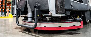 Riding Floor Scrubber Training by Floor Scrubbers Service Los Angeles Call Us Total Clean Equipment