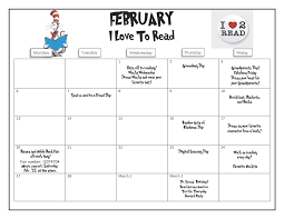 Elder Grove School District #8 Kara Krahulik On Twitter Saw This Calendar At Barnes And Noble Jiffpom Calendar Now Facebook Bookfair Springfield Museums Briggs Middle School Home Of The Tigers Fairbanks Future Problem Solvers Book Fair Harry 2017 Desk Diary Literary Datebook 9781435162594 Gorilla Bookstore Bogo 50 Red Shirt Brand Pittsburg State Tips For Setting Up Author Readings Signings St Ursula Something Beautiful A5 Planner Random Fun Stuff Dilbert 52016 16month Pad Scott Adams Color Your Year Wall Workman Publishing
