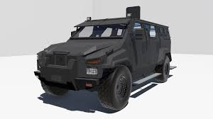 3D Model Armored F-550 SWAT Truck PIT-BULL VX | CGTrader Police Armored Guard Swat Truck Vehicle With Lights Sounds Ebay Cars Bulletproof Vehicles Armoured Sedans Trucks Ford F550 Inkas Sentry Apc For Sale Used Tdts Peacekeeper Youtube Vehicle Sitting In Police Station Parking Lot Stock Multistop Truck Wikipedia Gasoline Van Suppliers And Manufacturers At Alibacom Swat Mega Intertional 4700