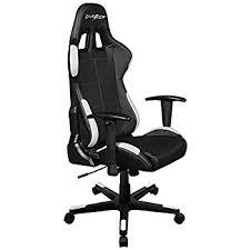 Dxr Racing Chair Cheap by Amazon Com Dxracer Formula Series Doh Fh00 No Newedge Edition