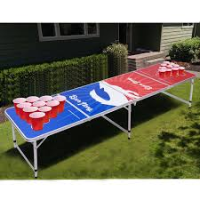 Giantex 8FT Portable Indoor Folding Beer Pong Table Party ... Clearance Bar And Game Room Stainless Steel Serving Table Zdin5649clr Walter E Smithe Fniture Design Giantex 8ft Portable Indoor Folding Beer Pong Table Party Fingerhut Lifemax 10player Poker Costway 5pc Black Chair Set Guest Games Ding Kitchen Multipurpose Unity Asset Store Demo Video 5 Best Mini Pool Tables Reviewed In Detail Oct 2019 Ram 48 5piece Gray Resin Buy Casart Multi Playcraft Sport 54 With Legs Playing Equipment