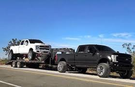 Ford F-250 Pickup In Fresno, CA For Sale ▷ Used Cars On Buysellsearch Tow Trucks For Sale New Used Car Carriers Wreckers Rollback 2018 Ford Super Duty F350 Srw Xl In Fresno Ca 2014 Freightliner Scadia Tandem Axle Sleeper For Sale 9958 Volvo Truck Ca Image Ideas 2015 Toyota Corolla Cargurus 2016 Kenworth T680 10370 F250 Pickup In Cars On Buyllsearch 2009 Isuzu Npr Box 161705 Miles Honda Ridgeline Sport 2wd At North Serving Chevrolet Silverado 1500 High Countrys For Autocom Liberty Home Of The 20 Yr 200k Mile Warranty Selma