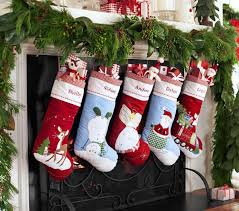 Quilted Stocking Collection | Pottery Barn Kids Easy Knock Off Stockings Redo It Yourself Ipirations Decor Pottery Barn Velvet Stocking Christmas Cute For Lovely Decoratingy Quilted Collection Kids Barnids Amazoncom New King Stocking9 Patterns Shop Youtube Stunning Ideas Handmade Customized Luxury Teen