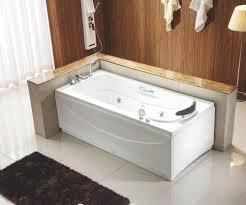 bathtubs idea stunning freestanding jetted tub signature hardware