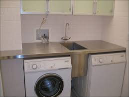 Mustee Utility Sink Legs by Kitchen Nexstyle Utility Sink Deep Stainless Steel Laundry Sink