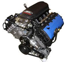 Ford+modular+V8+4.6+liter+engines | Ford Racing Has Taken The ... 17802827 Copo Ls 32740l Sc 550hp Crate Engine 800hp Twinturbo Duramax Banks Power Ford 351 Windsor 345 Hp High Performance Balanced Mighty Mopars Examing 8 Great Engines For Vintage Blueprint Bp3472ct Crateengine Racing M600720t Kit 20l Ecoboost 252 Build Your Own Boss Now Selling 2012 Mustang 302 320 Parts Expands Lineup Best Diesel Pickup Trucks The Of Nine Exclusive First Look 405hp Zz6 Chevy Hot Rod