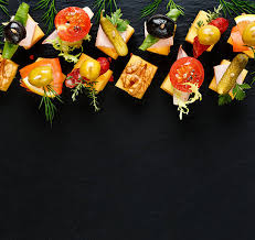 m canape royalty free canape pictures images and stock photos istock