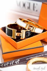 hermes h clic clac best 25 hermes bracelet ideas on cartier