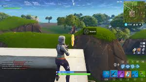 100 Truck Loading Games How To Solve Fortnites Hidden Challenges For Free Battle Pass Tiers