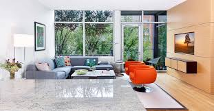 100 Cheap Modern Homes For Sale MidCentury And Contemporary In The Washington