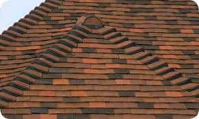 heritage tiles ltd peg tiles from heritage clay roof tiles