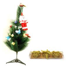 Christmas Tree Baubles Personalised Uk Harambeeco